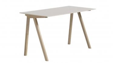 Hay Copenhague Tafel : Hay copenhague cph tafel rechthoekig