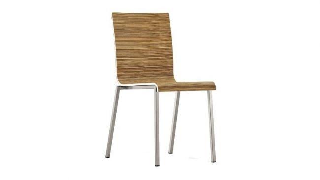 art 76.1321 - stoel