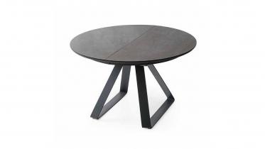 Idekor stoelen tafels keuken en barkrukken