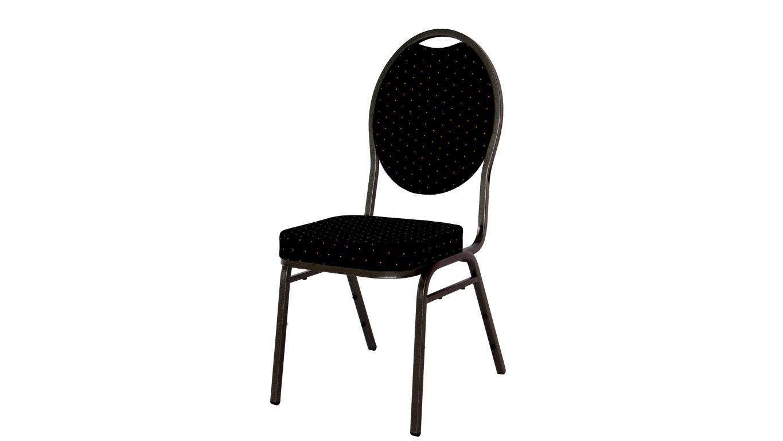 Stapelbare stoelen budget for Moderne stoelen outlet
